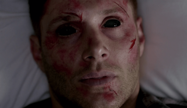 supernatural-episode-do-you-believe-in-miracles