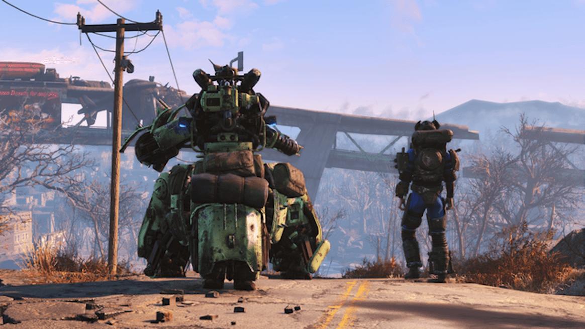 Fallout_4_Automatron_pre-release_1