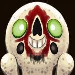 Mhps035's avatar