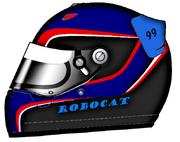 Helmet13