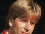 Manfred Winkelhock