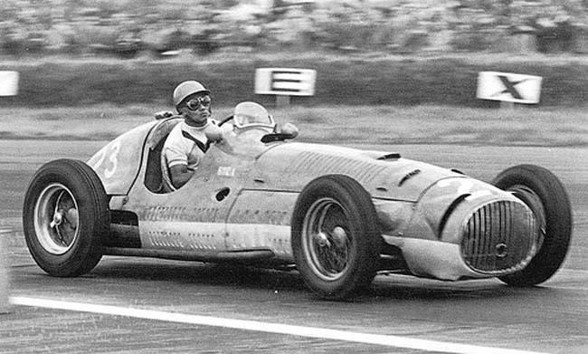 Ferrari f1 results wiki 11