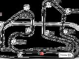 1984 Brazilian Grand Prix