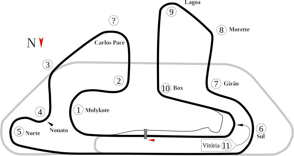 carbon dating formel wikipedia