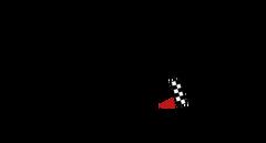 Catalunya 1991