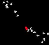 Circuit Paul Ricard Le Castellet 1970-1999