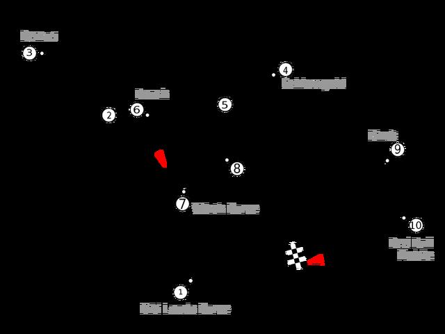 File:Circuit Red Bull Ring.png