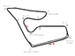 Circuit Red Bull Ring
