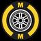 Pirelli 2019 Medium