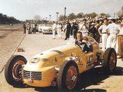 1950 3 Parsons