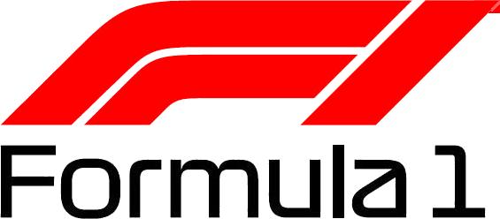 Forma 1 Barcelona, Spanyol Nagydíj M4 Sport TV online élő közvetítés
