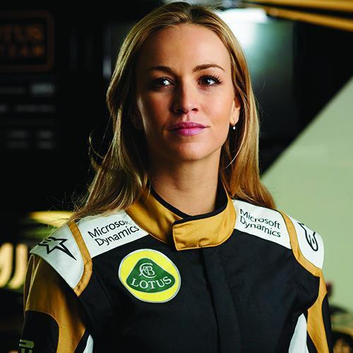 Image Carmen Jorda Jpeg The Formula 1 Wiki Fandom Powered By