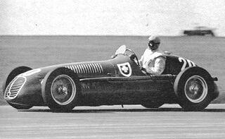 1950 1 de graffenried
