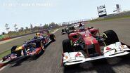 F1 2012 SS 2
