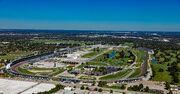 Indianapolis-motor-speedway-1848561