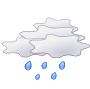 File:Light Rain.png