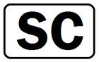 SC board