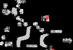 Autódromo Hermanos Rodríguez 2002