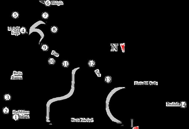 File:Autódromo Hermanos Rodríguez 2002.png