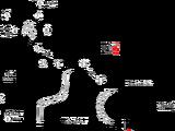 1991 Mexican Grand Prix