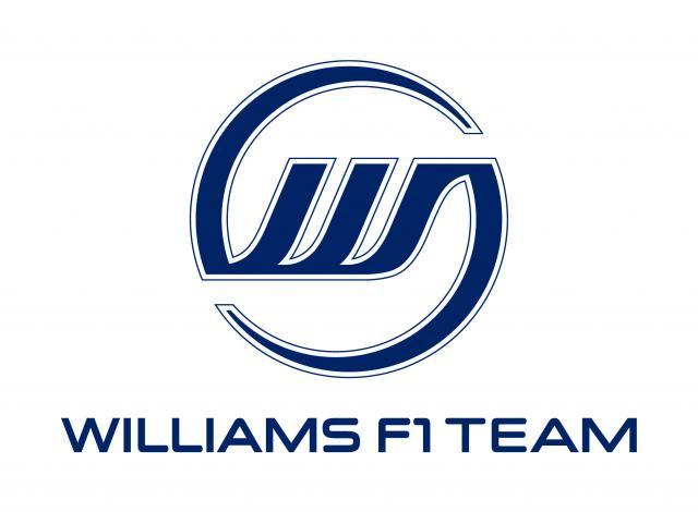 File:Williams Logo blue.jpg