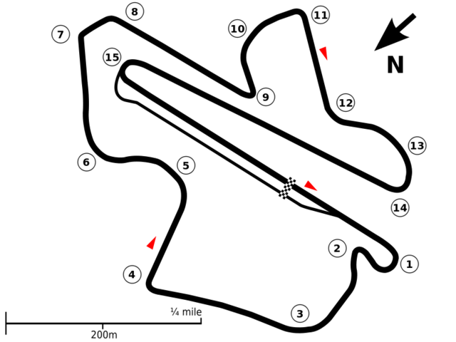 File:Sepang International Circuit.png