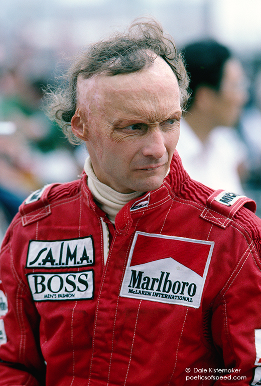 Niki Lauda | The Formula 1 Wiki | FANDOM powered by Wikia