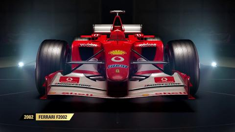 F1 2017 (video game)