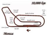 1956 Italian Grand Prix