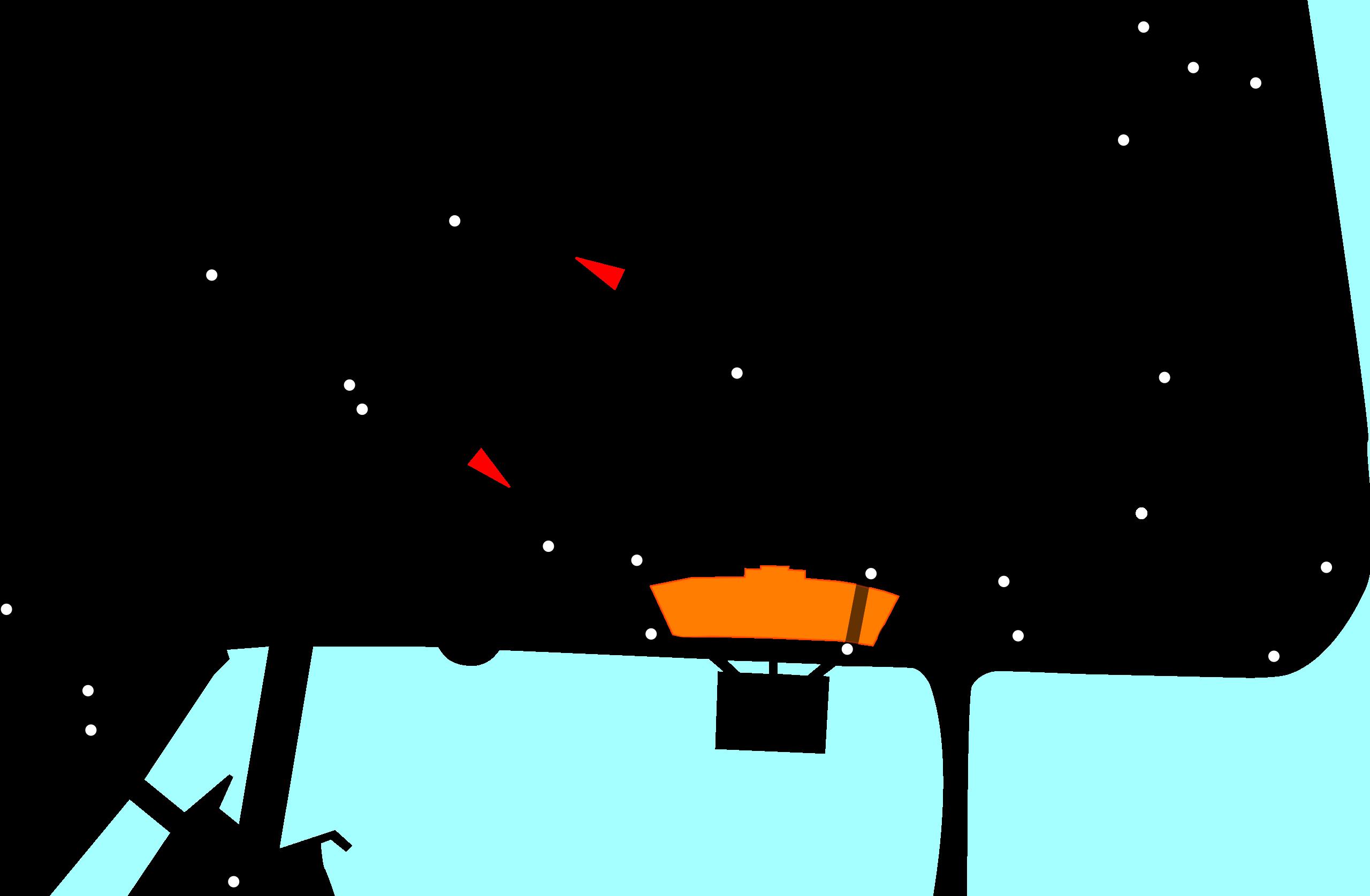 File:Singapore street circuit v4.png