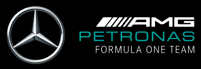 File:Mercedes AMG Petronas GP.png