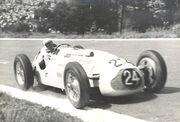1950 5 Claes