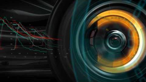 Formula 1 2009 - FMV Teaser Trailer