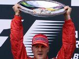1995 Formula One Season