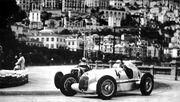 1935 Fagioli