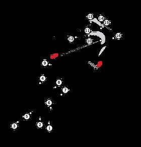 Catalunya2007