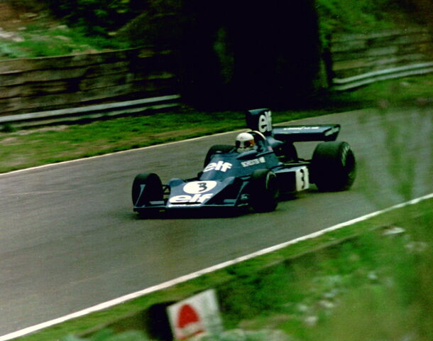 File:Scheckter Britain 1974.jpg