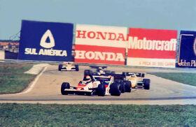 Senna 1984 Brazilian Grand Prix. 2jpg
