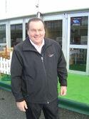 Alan Jones 2007