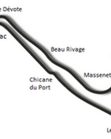 1969 Monaco Grand Prix The Formula 1 Wiki Fandom
