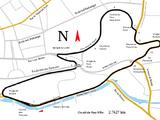 1950 Pau Grand Prix