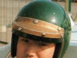 Hiroshi Fushida