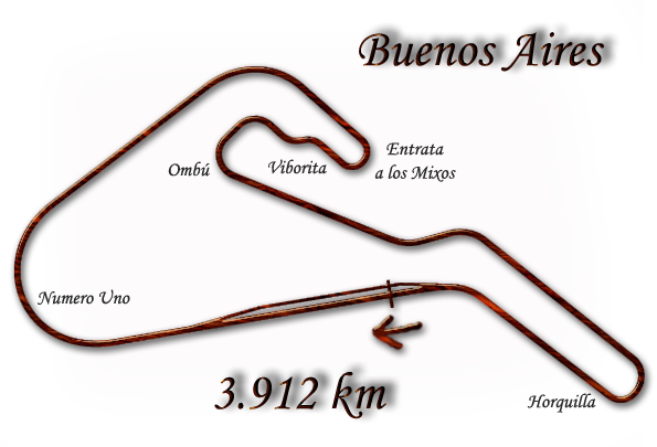 File:Buenos Aires 1954.png