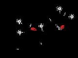 1954 Spanish Grand Prix