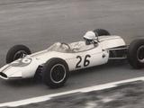 John Willment Automobiles