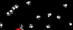 Watkins Glen 1975-1983