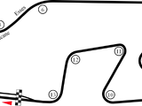 1979 United States Grand Prix