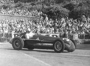 1950 2 Fangio