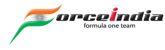 File:Force India logo.jpg