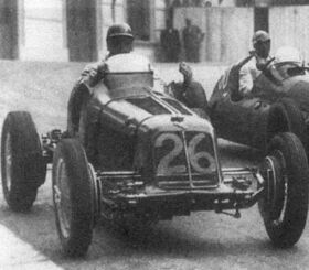 1950 2 gerard